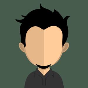 krikida's Profile Picture