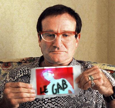 Le-Gab's Profile Picture