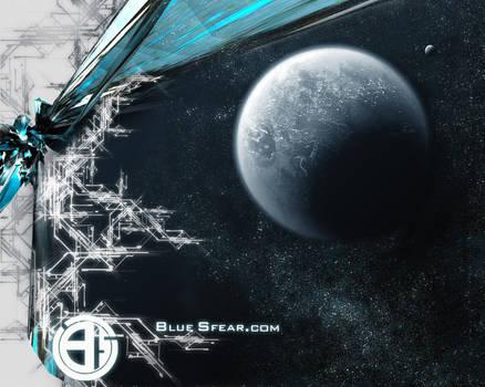 Space Tech V2