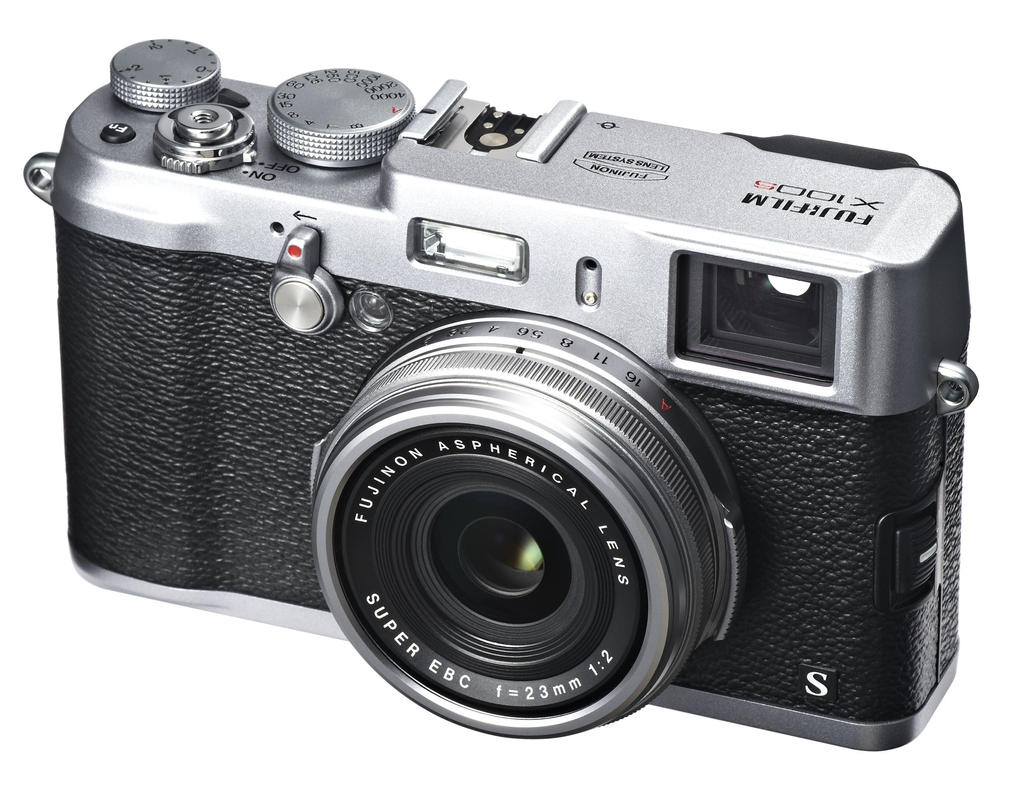 X100S Front LR hires by nigel3