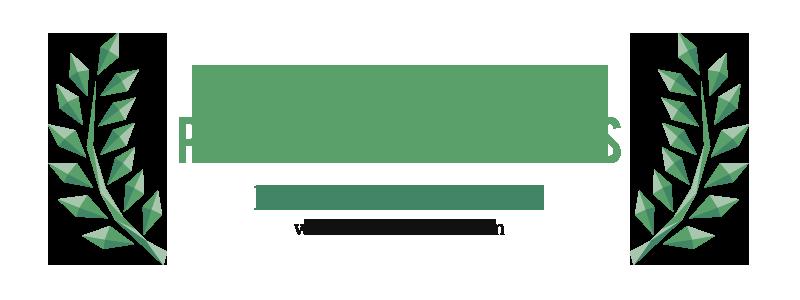 Hm Monoawards 2017-1 by nigel3