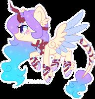 COM: Fairytail by Riouku
