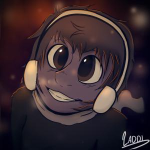 TheLaddi's Profile Picture
