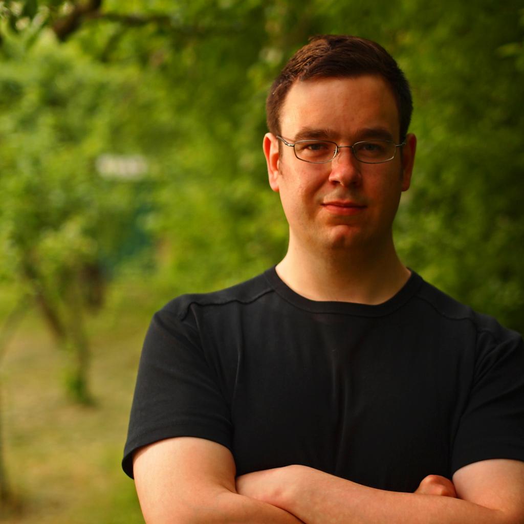 KurzFinger's Profile Picture