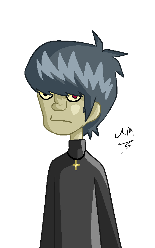 darklugia99's Profile Picture