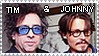 T and J stamp by cryinglightning