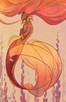 Mermaid #01