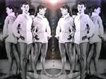 Mirrors by fedex32