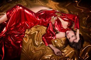 Liquid Gold  03