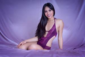 Valentine Angel 05