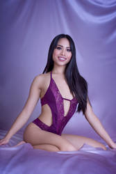Valentine Angel 06