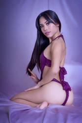 Valentine Angel 13 by fedex32