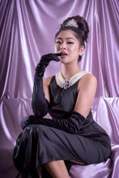 Miss Golightly 05