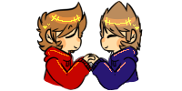 tomtord icons by Ieafeons