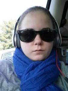 MelodySyper's Profile Picture