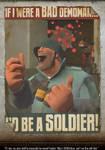 Art :: TF2 Propaganda Poster 4
