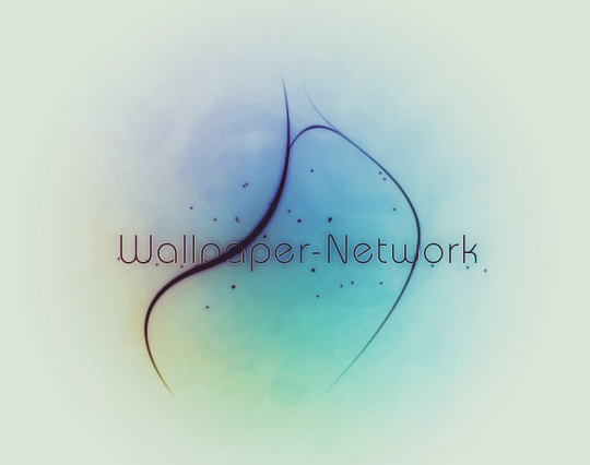 Wallpaper Network is a Group in wich every kind off Wallpaper can be  uploaded to. 3D, Minimalistic, Antrho, Anime, Photomanipulations, any kind  of Wallpaper