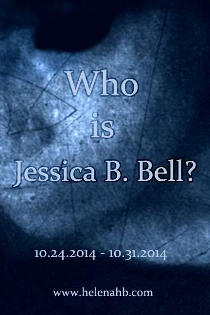 Jessica Promo 2 by Seykloren