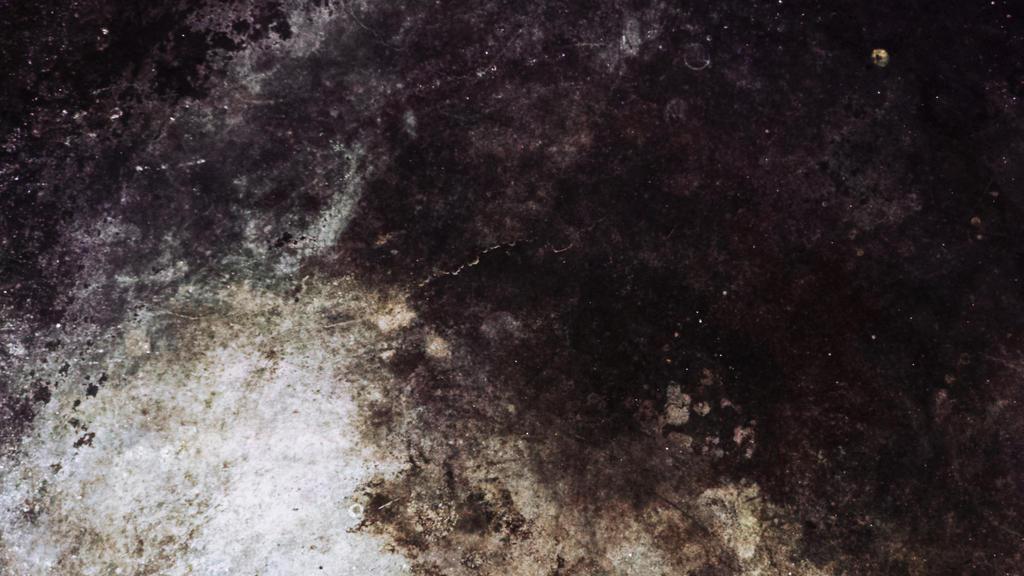 Twisted Nightsky by Seykloren