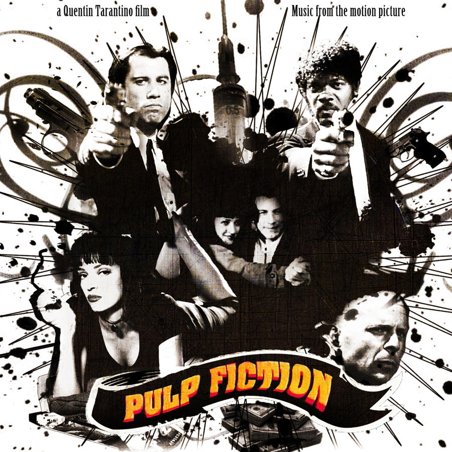 17 best ideas about pulp fiction soundtrack being a 17 best ideas about pulp fiction soundtrack being a w music videos and wonderful world