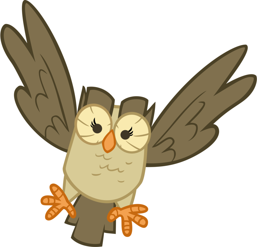 owlicious mascota de twilight by naaieditions on deviantart