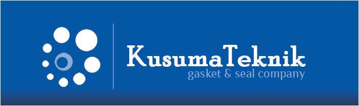 Kusuma Teknik Logo