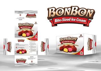 Bon Bon Design