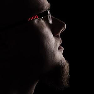 Shadow-Pix's Profile Picture