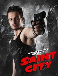 SaintCity by Shadow-Pix