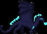 Starlizard Revamp