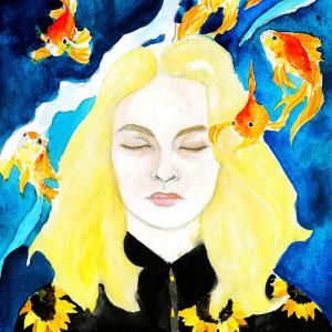 grecioslaw's Profile Picture