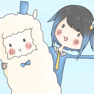 TsukiYuu's Profile Picture
