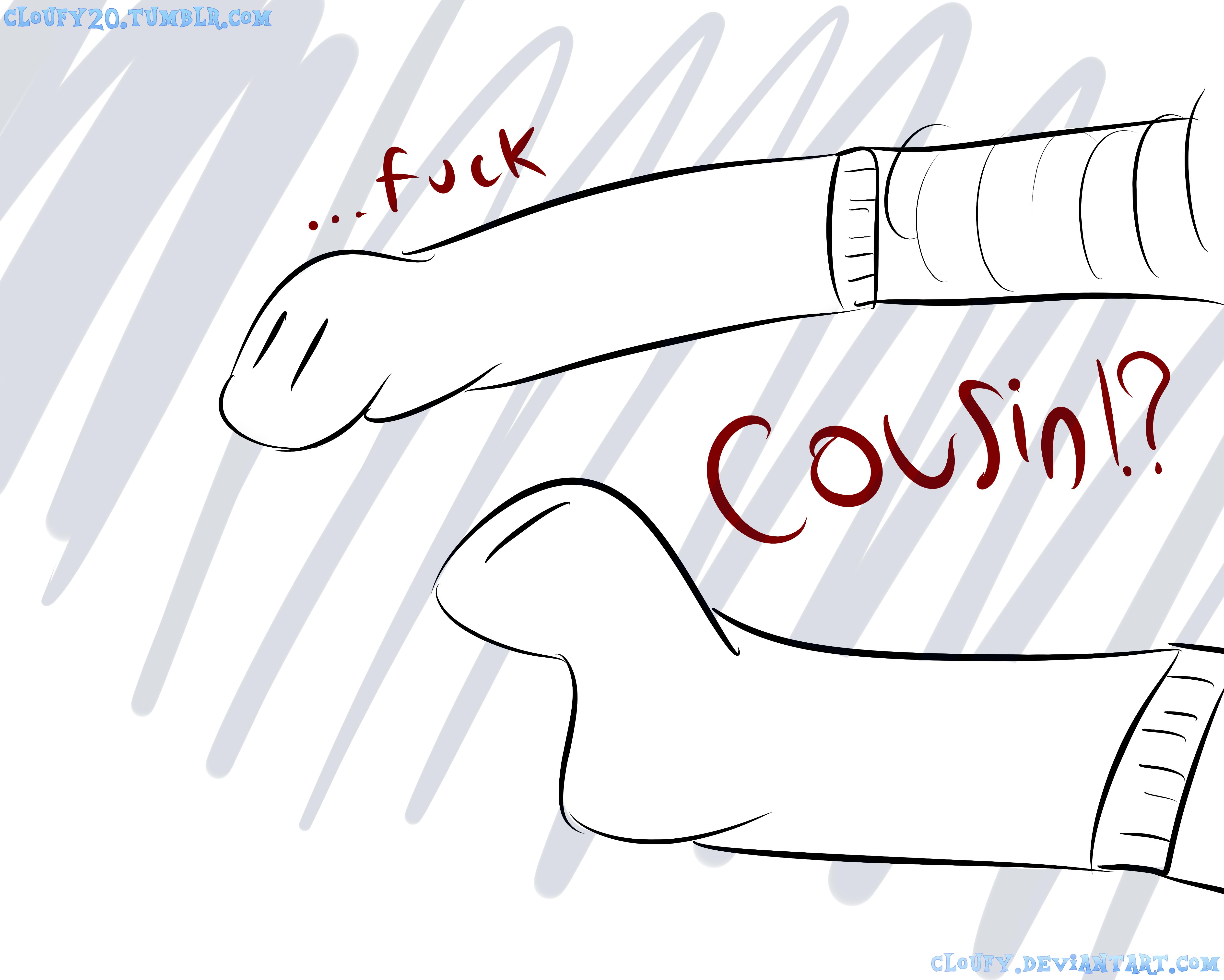 Sockies by Cloufy