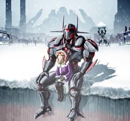 LAND - Christmas Elayendii and GEO-074