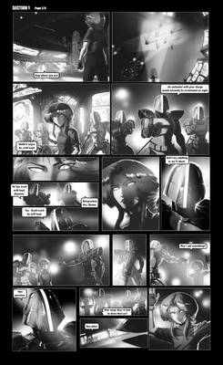 LAND Section 1 Page 2/8