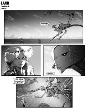 LAND - Section 3 - Page 24