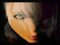 Cloudy Me by Cheetah71