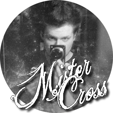 MisterCross's Profile Picture