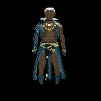Acelinn (Guild Wars 2)