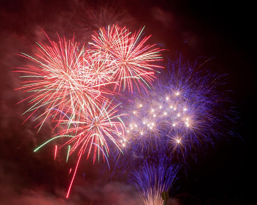 Fireworks 7 by crispynoodle