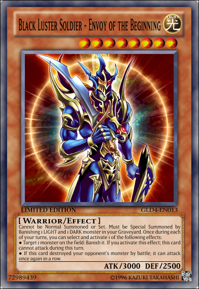 Majestic Knights Card Shop Black_luster_soldier___envoy_of_the_beginning_by_cardhunter-d50809w