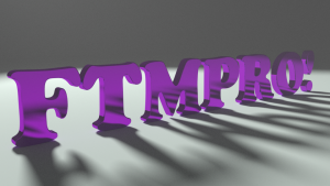 FTMPro's Profile Picture