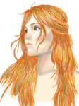 Boudica, Iceni Warrior Queen
