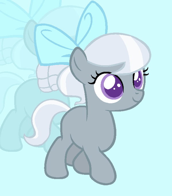 AU Silver Spoon by xXkerrysweetXx