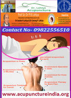 Slipped disc treatment without surgery by drlohiya