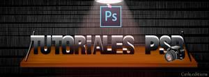 Portada Psd #01 by Carls-Editions
