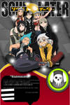 ID SOUL EATER-SEPTIEMBRE