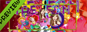 Taeyeon-psd-snsd- by Carls-Editions