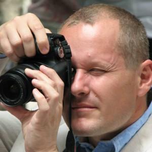 SaFik's Profile Picture