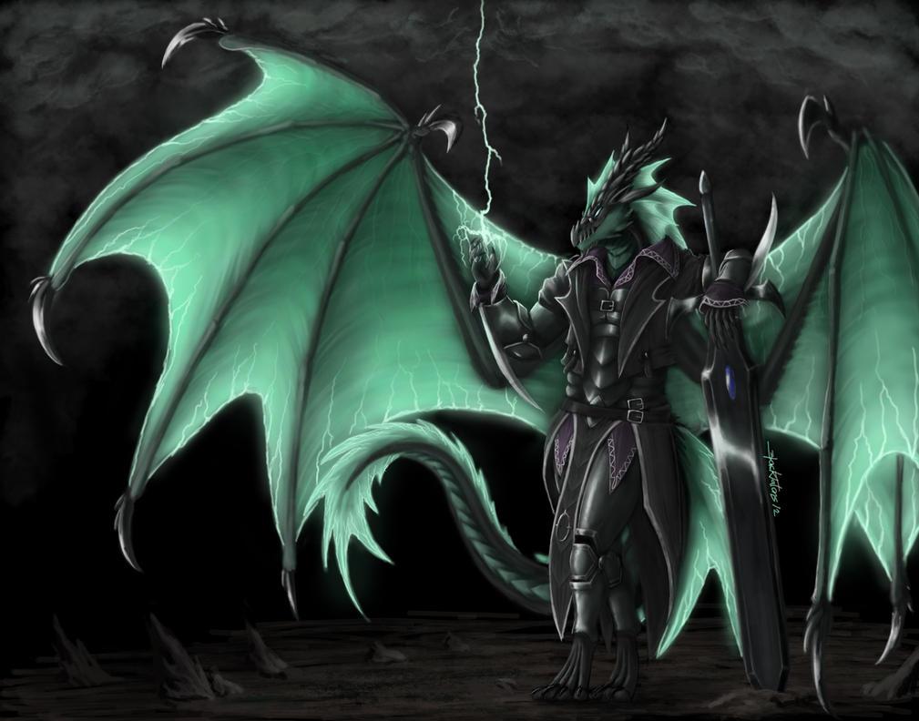 power_envy_by_blacktalons-d59rtl2.jpg